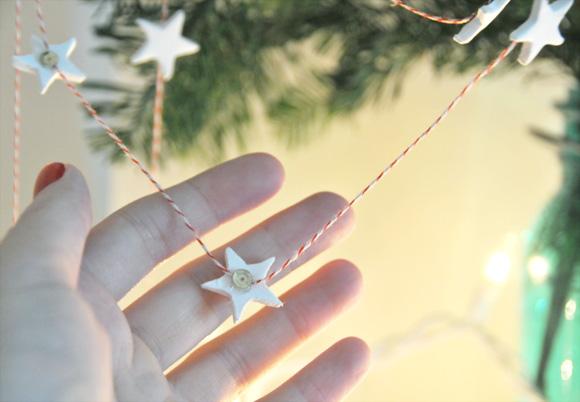 http://www.blogimam.com/wp-content/uploads/2011/11/star-garland.jpg
