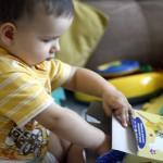 """""""Проверено мамами"""": тестируем набор для росписи от «Мастерской детства»"""