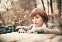 Мама Недели: Светлана Изамбаева