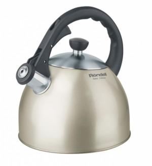 RDS-100 Чайник Rondell Heis