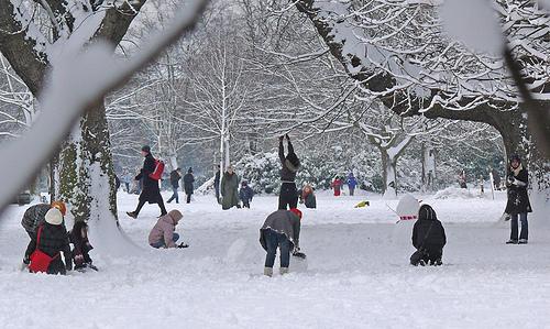 Игра лесенка зимушка зима блоги