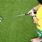Спроси у БЛОГОМАМ: Как вы развиваете детей физически?