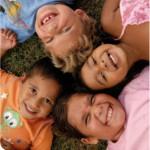 10 причин стать мамой, или почему я счастлива!