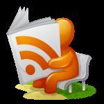 Как установить RSS-канал в свой блог? Часть 1