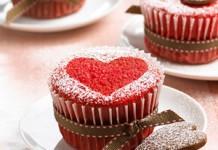 «Готовим с любовью»: кулинарный конкурс ко Дню Валентина