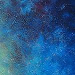 Новогоднее Ассорти 2011: список участников